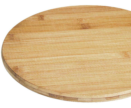 Tábua para Servir em Bambu Itaquena - Natural | WestwingNow