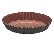 Forma para Torta Zake - Cobre | WestwingNow