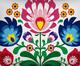 Capa de Almofada em Linho Misto Elvis, Colorido | WestwingNow