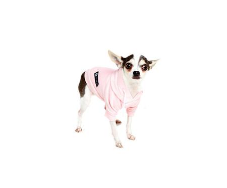 Moletom para Pet Boo - Rosa   WestwingNow