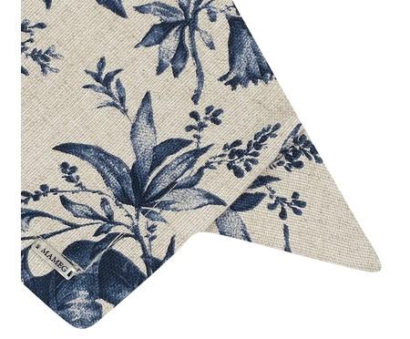 Guardanapo Garden - Azul   WestwingNow