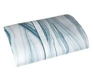 Jogo para Duvet Acetinado Oriental The Marble - 300 Fios   WestwingNow