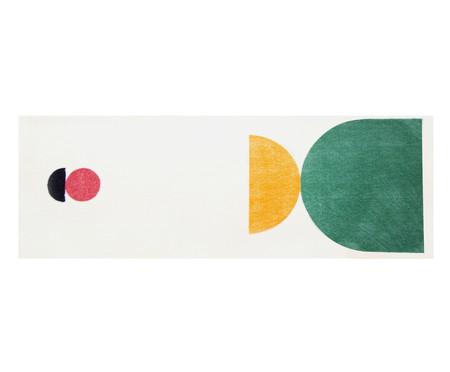 Tapete Passadeira Bauhaus | WestwingNow