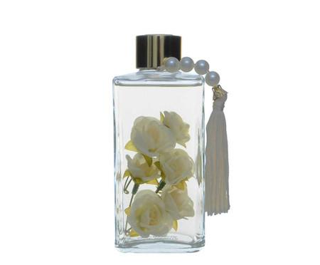 Difusor de Aromas Tênue Flowers - 250ml | WestwingNow