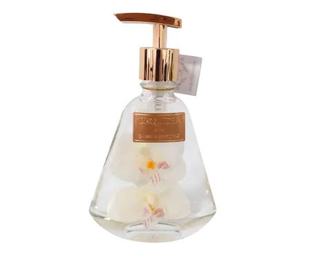 Sabonete Líquido Orquídea Haley - 210ml | WestwingNow