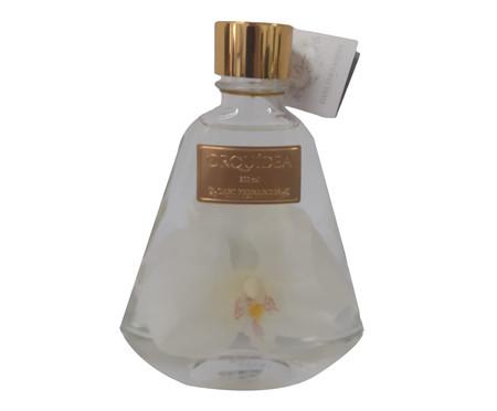 Difusor de Aromas Orquídea Haley - 210ml | WestwingNow