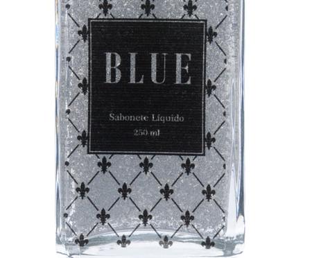 Sabonete Líquido Blue Lois - 250ml | WestwingNow