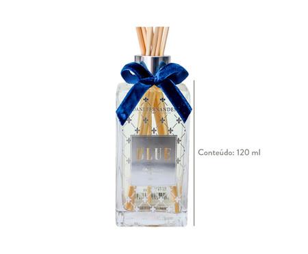 Difusor de Aroma Blue Lois - 250ml | WestwingNow