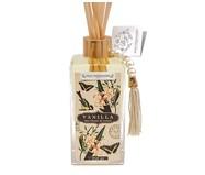 Difusor de Aromas Vanilla Misty - 250ml | WestwingNow