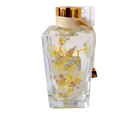 Difusor de Aromas Orquídea Haley - 250ml | WestwingNow