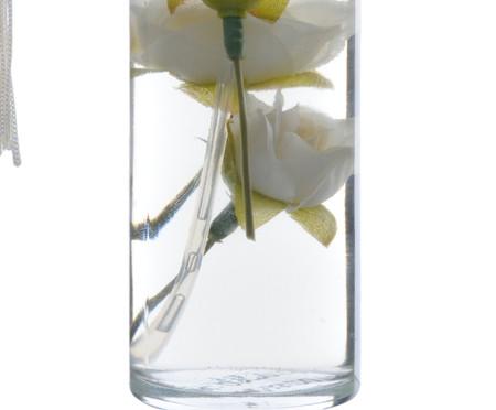 Home Spray Tênue Flowers - 120ml | WestwingNow