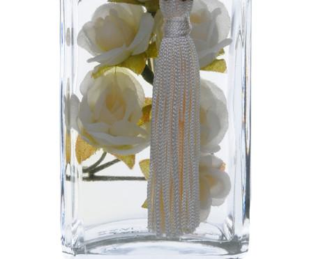 Sabonete Líquido Tênue Flowers - 250ml | WestwingNow