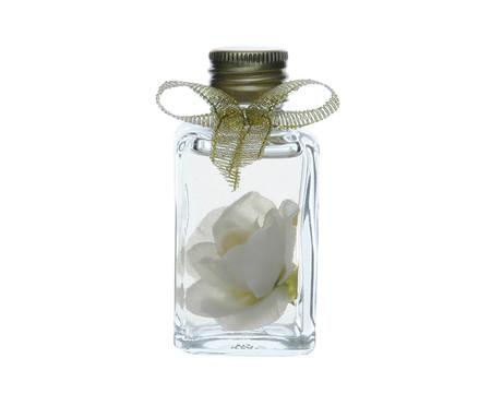 Difusor Tênue Flowers - 30ml | WestwingNow