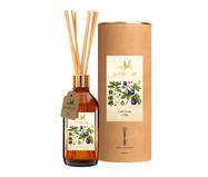 Difusor de Aromas Café e Figo Ivy - 200ml | WestwingNow