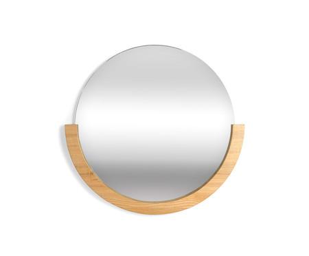 Espelho de Parede Mia - Natural | WestwingNow