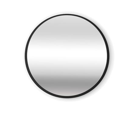 Espelho de Parede Carly - Preto | WestwingNow