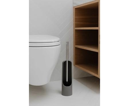 Escova Sanitária Lia - Cinza | WestwingNow