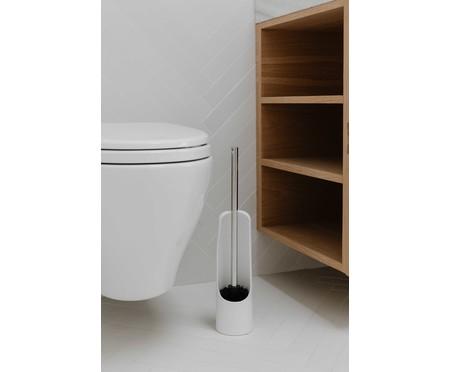 Escova Sanitária Lia - Branco | WestwingNow
