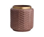 Vaso em Cerâmica Cemil | WestwingNow