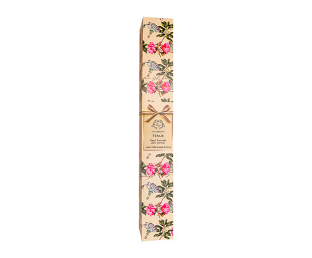 Papel Perfumado Tênue - 58x43cm | WestwingNow