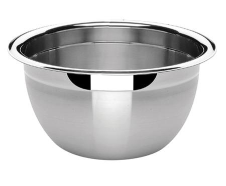 Bowl em Inox Vittra - Prata | WestwingNow
