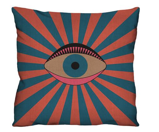 Capa de Almofada Abe, Colorido | WestwingNow