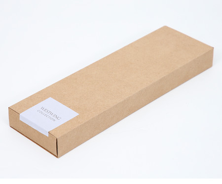 Jogo de Velas Castiçal Torcidas Sortidas - 26X2,5cm | WestwingNow