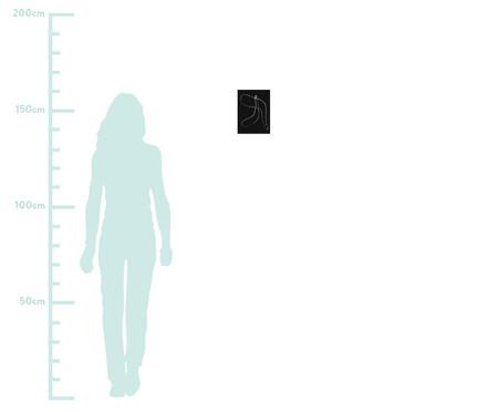 Quadro Leg And Arm - Roseanne Kenny | WestwingNow