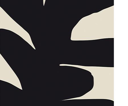 Composição 3 Quadros Love Astrazione 218 Tratti | WestwingNow