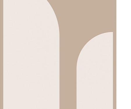 Quadro Geometrie Astratte III - Romina Gadler | WestwingNow