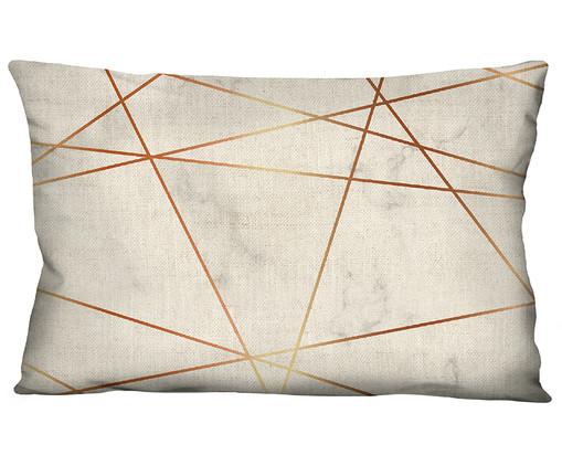 Capa de Almofada Imael, Colorido | WestwingNow