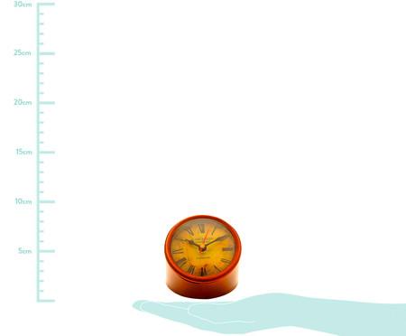 Relógio de Mesa Isabella - Marrom   WestwingNow