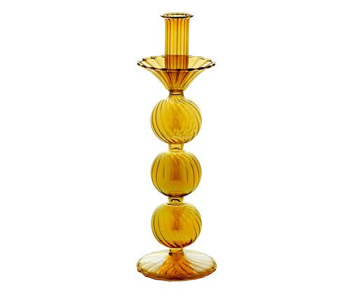 Castiçal Leanna l - Dourado, Dourado | WestwingNow