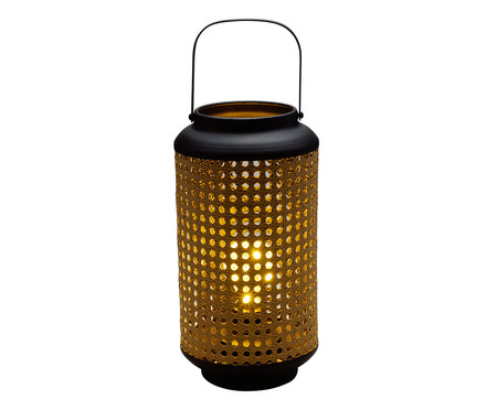 Lanterna com Led Ofelia l | WestwingNow