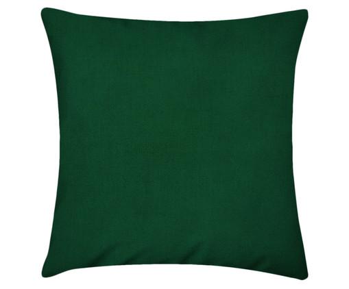 Capa de Almofada Jordano, Verde | WestwingNow