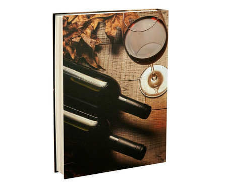 Book Box Somelier | WestwingNow