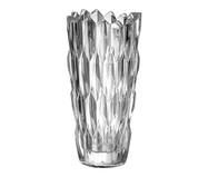 Vaso Zel - Transparente | WestwingNow