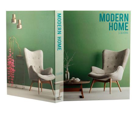 Book Box Modern Home | WestwingNow