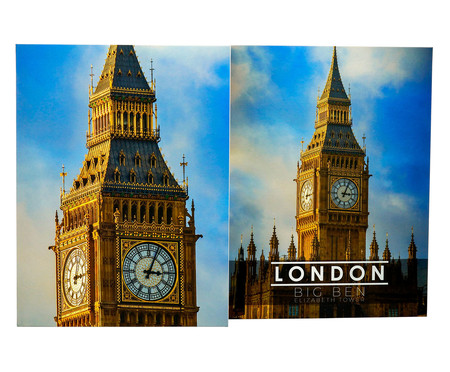 Book Box London | WestwingNow