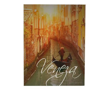 Book Box Veneza | WestwingNow