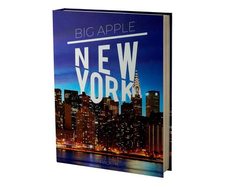 Book Box New York | WestwingNow