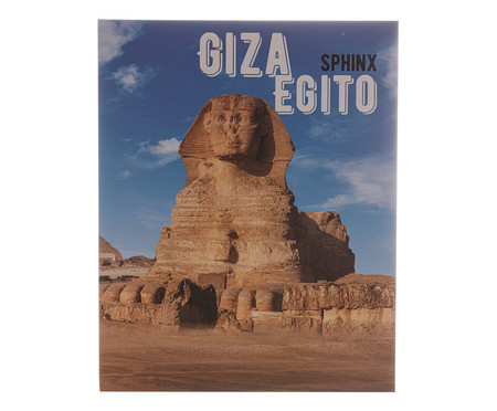 Book Box Egito | WestwingNow