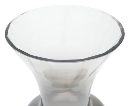 Vaso em Vidro Bodine | WestwingNow