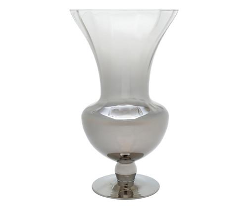 Vaso em Vidro Bodine, Transparente   WestwingNow