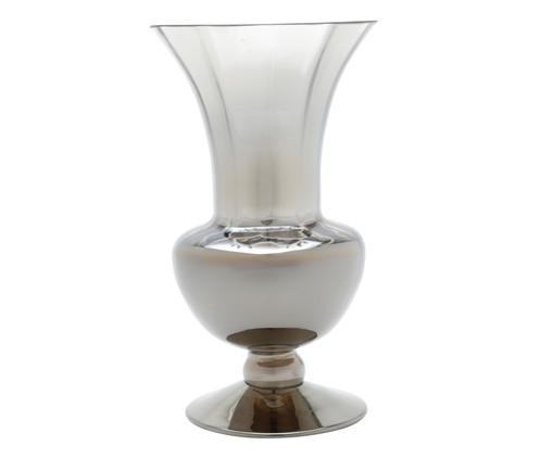 Vaso em Vidro erickson, Transparente   WestwingNow