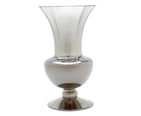 Vaso em Vidro erickson | WestwingNow
