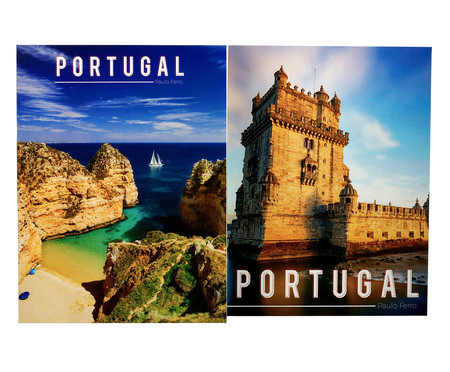 Book Box Portugal | WestwingNow