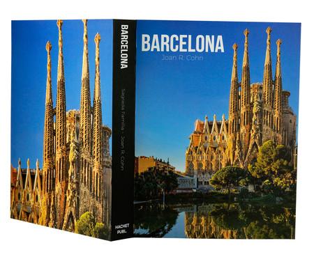 Book Box Barcelona | WestwingNow