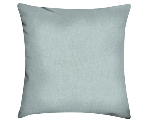 Capa de Almofada Lauren - Gelo, Branco | WestwingNow