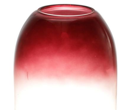 Vaso em Vidro Bernardo | WestwingNow